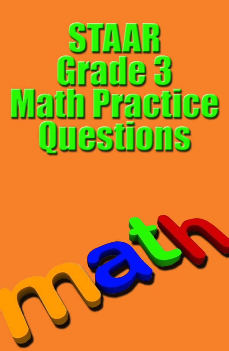 medium resolution of Staar Reading Practice Passages 4th Grade writing on pinterest4th grade  math staar test