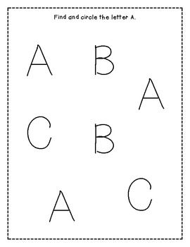 239 best images about Preschool Alphabet Crafts on Pinterest