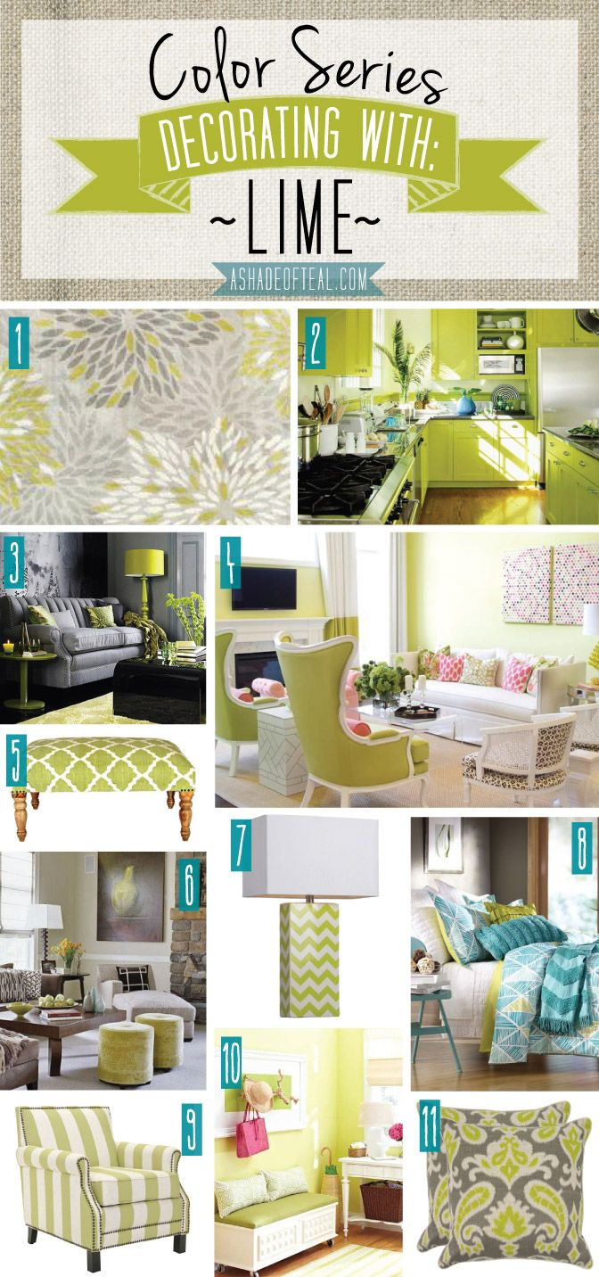 Best 20 Lime green rooms ideas on Pinterest