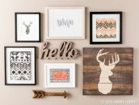 Best 25+ Wall collage ideas on Pinterest