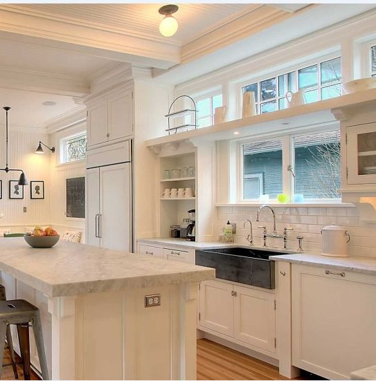22 Best images about Highland Kitchen on Pinterest  Barn