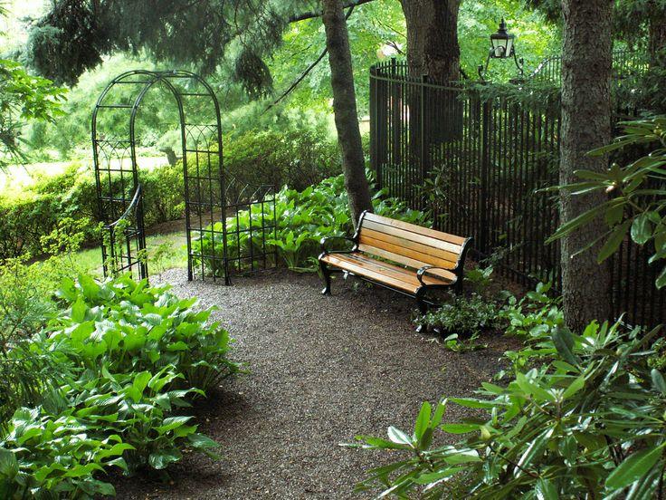 The 114 Best Images About Prayer Garden On Pinterest Garden