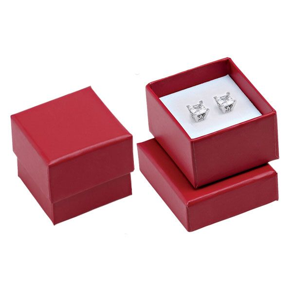 Pin by Jewelry boxes packaging colimited on Top and