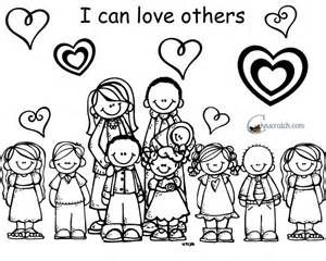 338 best images about Teaching Children to Love & Follow