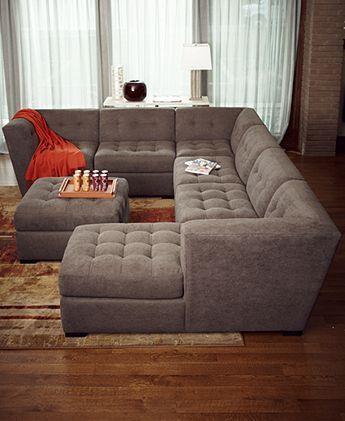 Best 25 Comfy Couches Ideas On Pinterest Deep Sofa Comfy Sofa