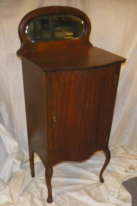 35 best images about Antique Music Cabinets on Pinterest