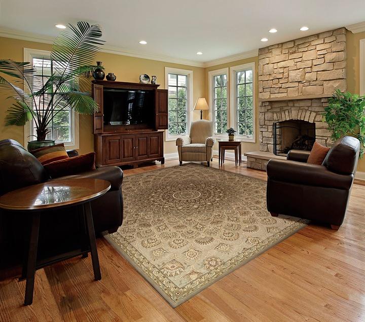 Avalon Flooring Locations
