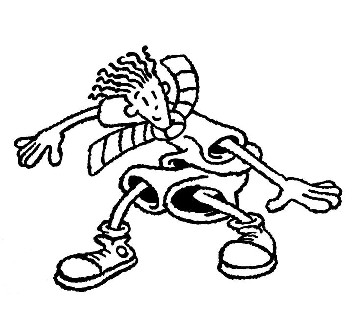 214 Best Images About Fido Dido