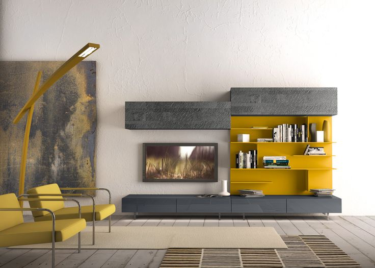 Furniture Led Electric Fireplace Luxury Storage Electric 17 Best Images About Wall Candy On Pinterest | Electric