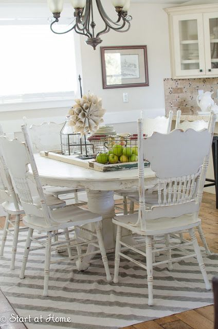 24 best images about chairs on Pinterest  Nancy dellolio