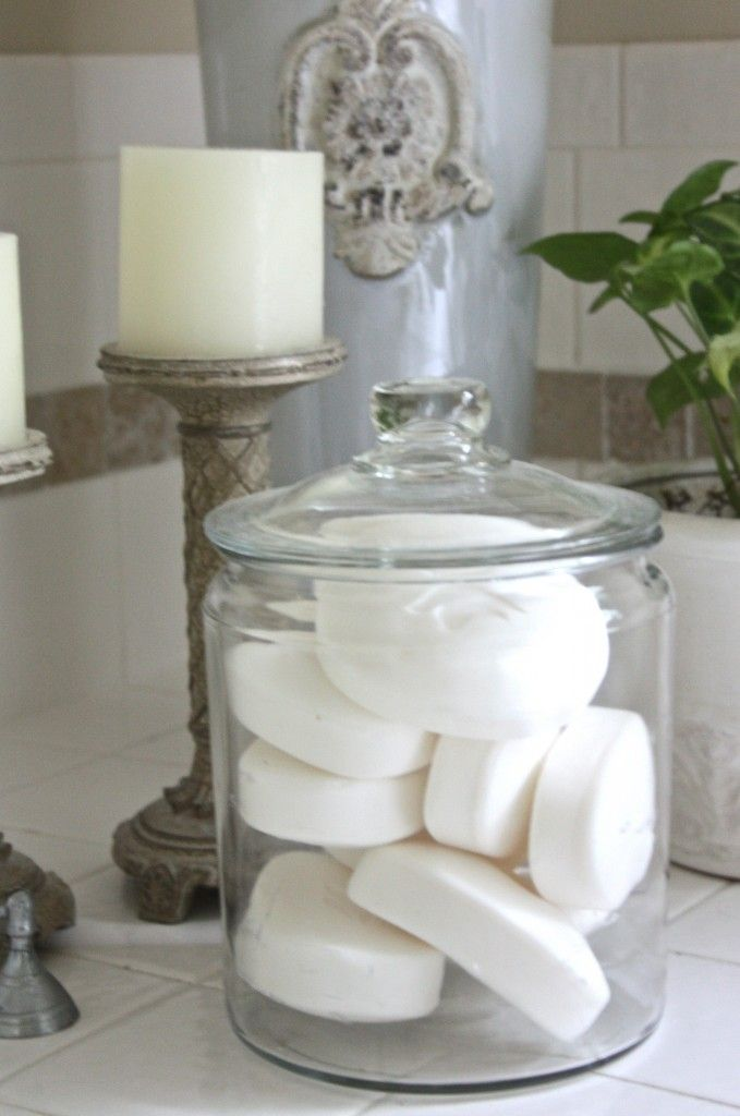 Best 20 Bathroom Staging Ideas On Pinterest