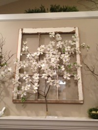 17 Best ideas about Wedding Window Decorations on ...
