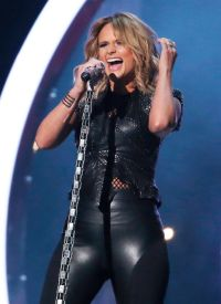 Best 25+ Miranda lambert hair ideas on Pinterest