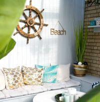 230 best images about Coastal Wall Decor | Shop & DIY on ...