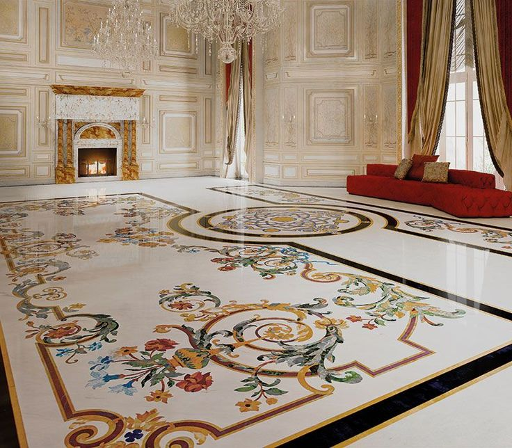 25 Best Ideas about Italian Marble on Pinterest
