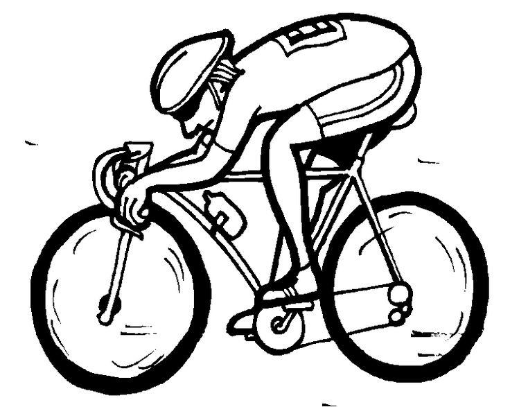 Bing Tour De France