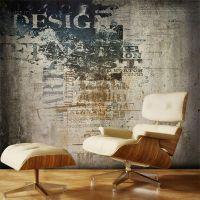 1000+ ideas about Wallpaper Designs on Pinterest   Pillow ...