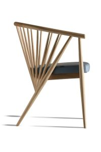 25+ best ideas about Chair design on Pinterest