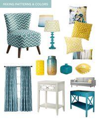 Best 20+ Teal Living Rooms ideas on Pinterest