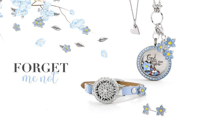 17 Best Ideas About Origami Owl On Pinterest