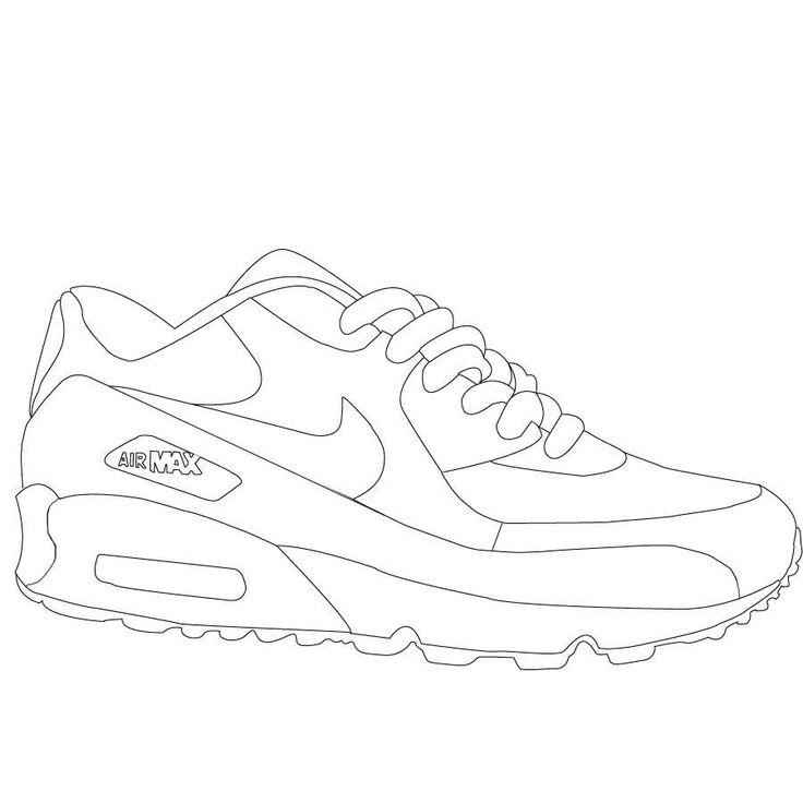 Comfortable Walking Shoes For Women Nike