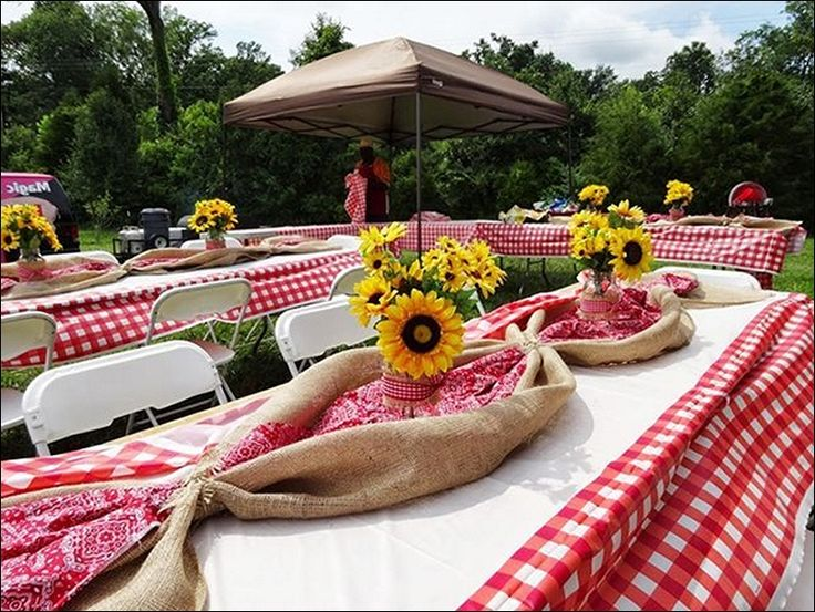 17 Best ideas about Country Western Parties on Pinterest  Western theme Cowboy party and