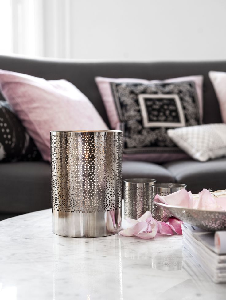 17 Best Images About H&m Home On Pinterest Parisian Chic Home