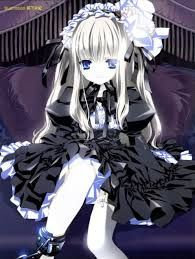 Beautiful Girl Vampires Wallpaper 33 Best Images About Anime Girl Lạnh L 249 Ng On Pinterest