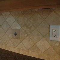17 Best ideas about Travertine Tile on Pinterest ...