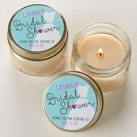 25+ best ideas about Bridal shower mason jar favors on ...