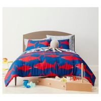1000+ ideas about Boys Comforter Sets on Pinterest | Boys ...