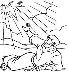 Damascus, The road and Coloring pages on Pinterest