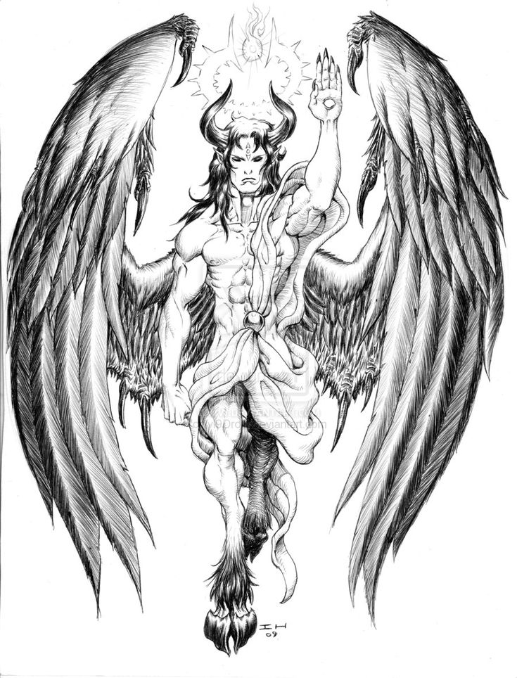 17 Best images about The Book of Enoch on Pinterest