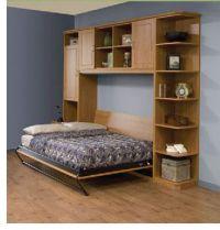 1000+ ideas about Murphy Beds on Pinterest | Wall Beds ...
