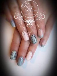 Naio Nails Designs | Joy Studio Design Gallery - Best Design