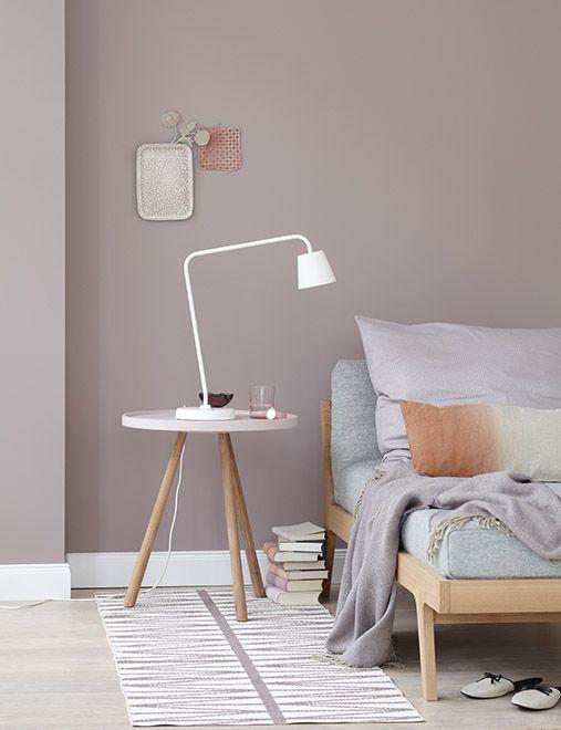Die 25 besten Ideen zu Wandfarbe Taupe auf Pinterest