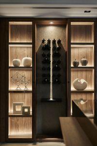 Best 25+ Bookcase lighting ideas on Pinterest | Diy shelf ...