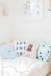 1000+ ideas about Ikea Toddler Bed on Pinterest   Target ...