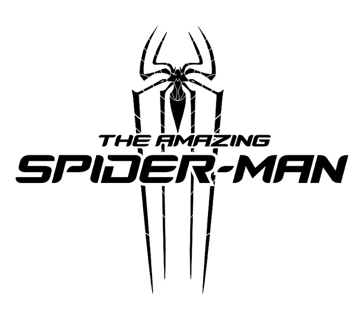 Anthony Crysler's Real Movie Inventions: Real Spiderman