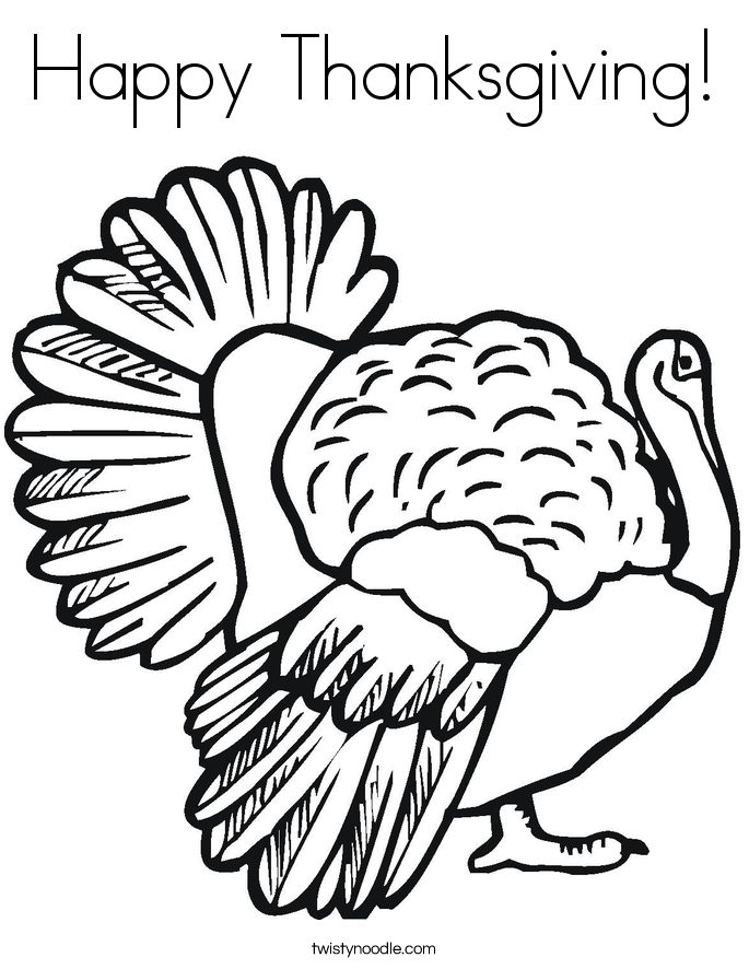 1000+ images about Autumn Coloring Pages on Pinterest