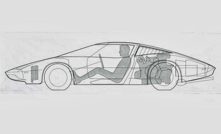 515 best images about Corvette Concepts on Pinterest