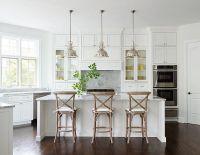 25+ best ideas about Restoration Hardware Kitchen on