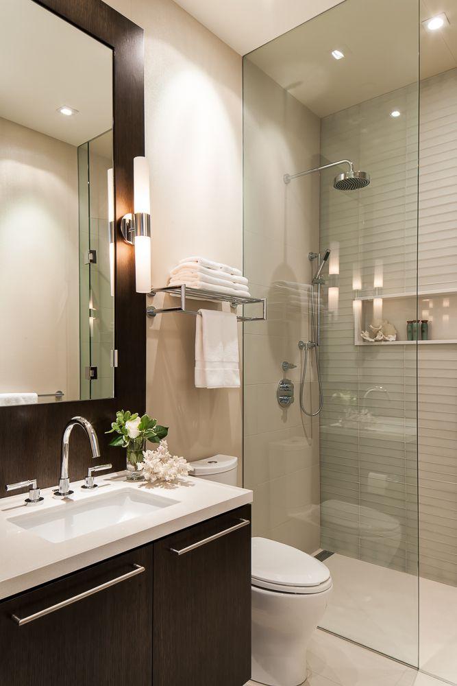 25 best ideas about Elegant bathroom decor on Pinterest