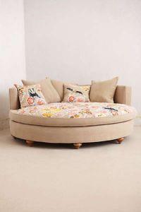 #anthropologie.com #sofa #Anthropologie #Pixelated #Flora ...