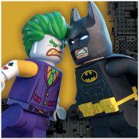 Best 20+ Lego Batman Cakes ideas on Pinterest   Lego ...