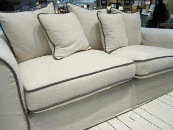 comfortable sofas australia divan lit sofa bed 79 best images about hamptons style in - where ...
