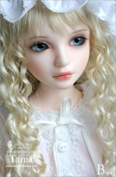 108 Best Images About BEAUTIFUL DOLLS On Pinterest Vinyls Doll Outfits And Eyes