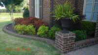 Low Maintenance Landscaping Ideas For Front Yard ...