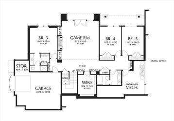 practical magic floor plan kitchen plans thehousedesigners