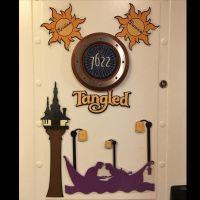 Disney Cruise Door Magnets Printable | Joy Studio Design ...